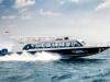 Bluewater Express VII