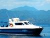 GiliCat_1_Boat