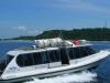 GiliCat_Fast_Boat