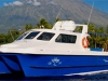 GiliCat_boat