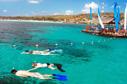 Nusa Lembongan Diving Point