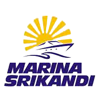 Marina Srikandi 11