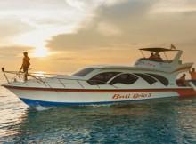 Bali Brio Cruise