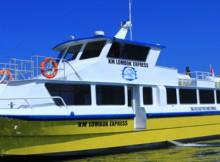 Lombok Express