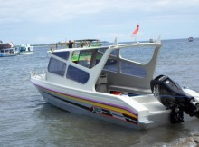 speedboatlombok1