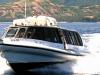 GiliCat_2_Boat