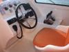 gili gili fast boat engine controller