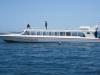Mahi Mahi Dewata Boat 01