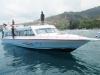Mahi Mahi Dewata Boat 02