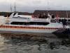 Marina Srikandi 12 Speed Boat
