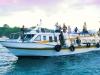 Marina Srikandi 8 Passenger
