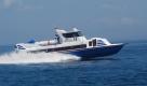 Romantica Semaya One Cruise