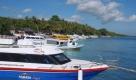 Semaya One Boat