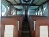Royal Semaya One Seat