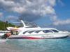 The Royal Semaya One Cruise