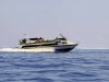 New Wahana Gili Ocean 5