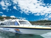 Wahana Gili Boat Vessel