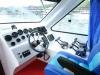 Room Control of Wahana Gili Ocean Fast Boat