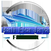 Bali Eka Jaya Fast Boat