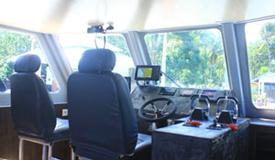 Lombok Express Engine Controller