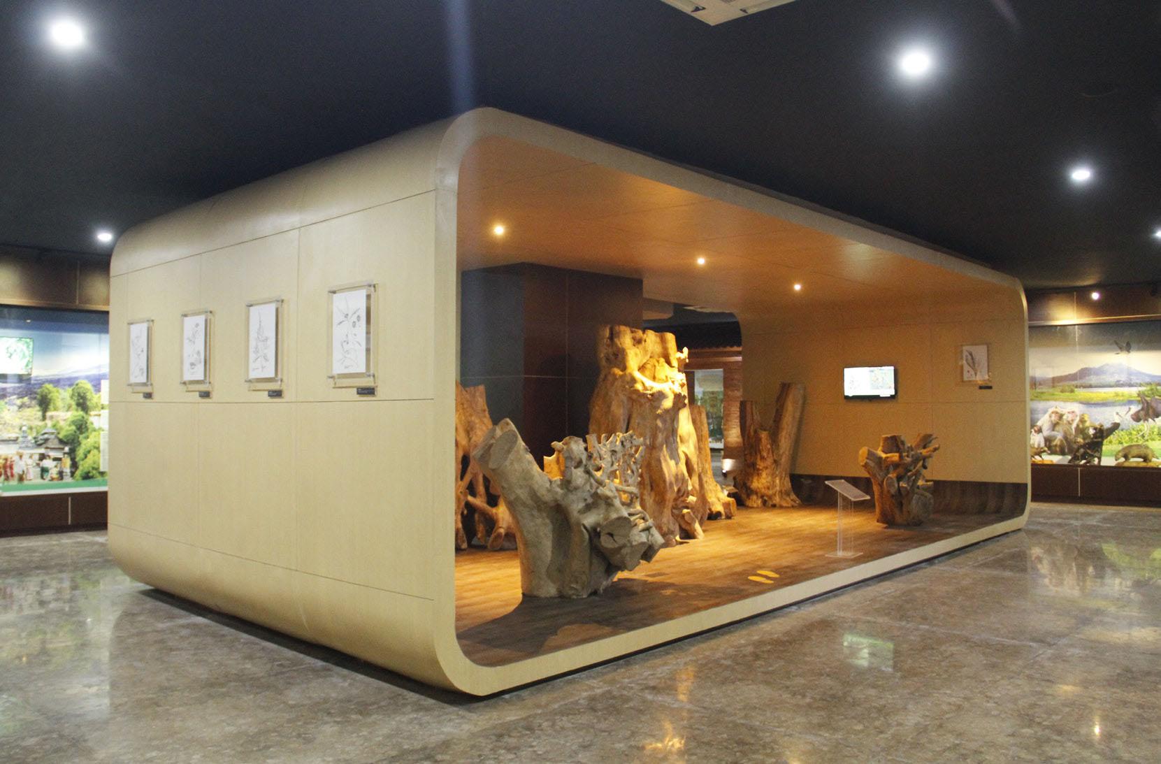 batur-geopark-museum2